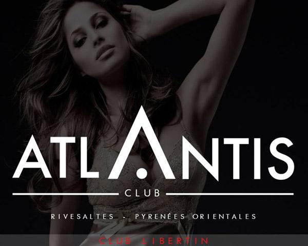 Atlantis 66