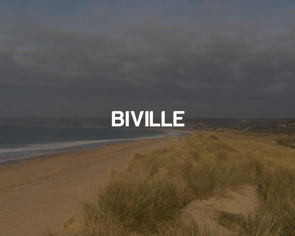 Biville