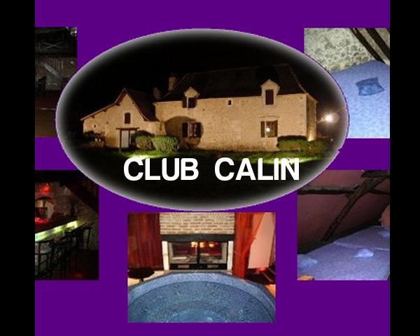 Club Calin