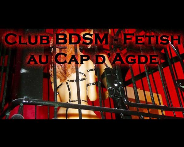 Club SM CLAIR OBSCUR