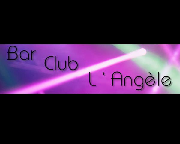L'Angèle Club