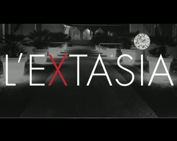 L'Extasia