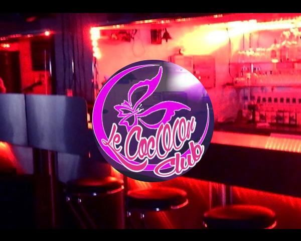 Le Cocoon Club