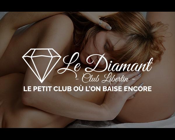 The Diamont