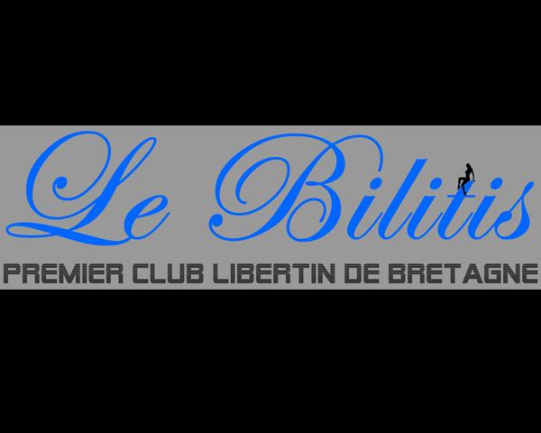 Club Le Bilitis