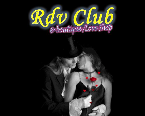 RDV Club