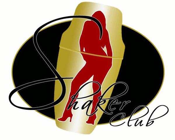 The Shaker Club