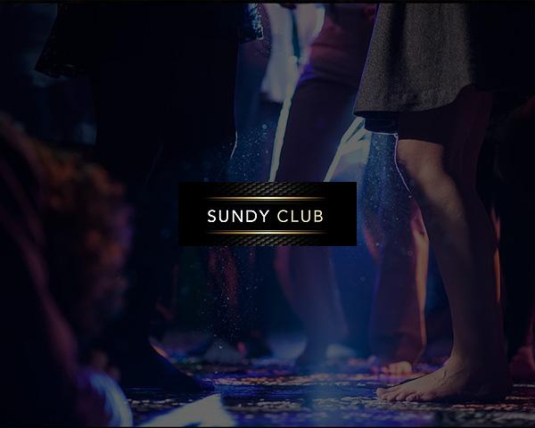 Sundy Club